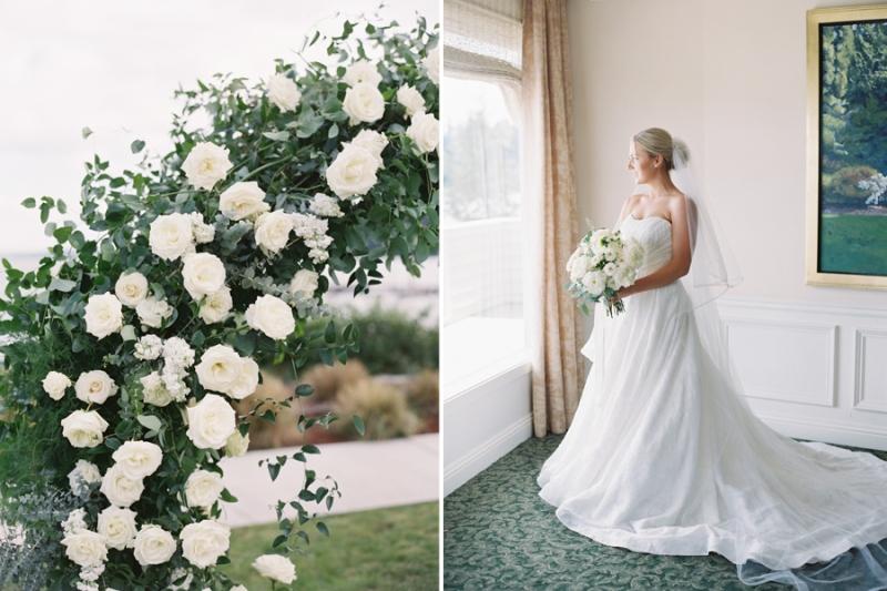 seattle-Wedding-photographer-film-4003