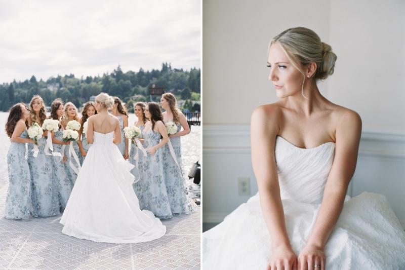 seattle-Wedding-photographer-film-4004