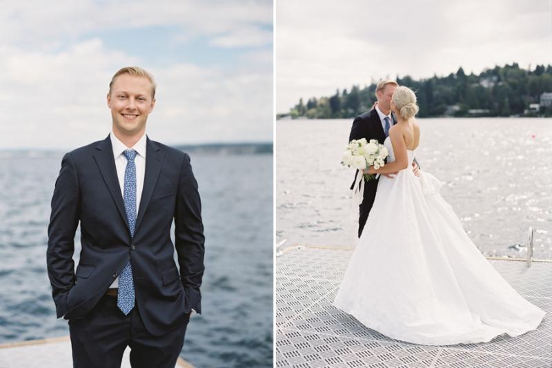 seattle-Wedding-photographer-film-4005