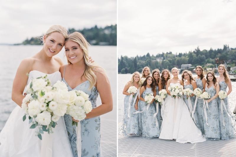 seattle-Wedding-photographer-film-4007