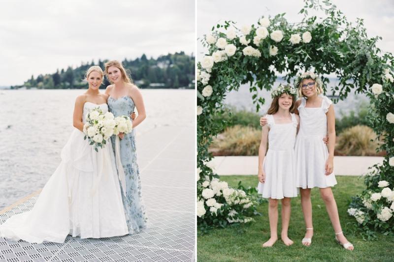 seattle-Wedding-photographer-film-4008