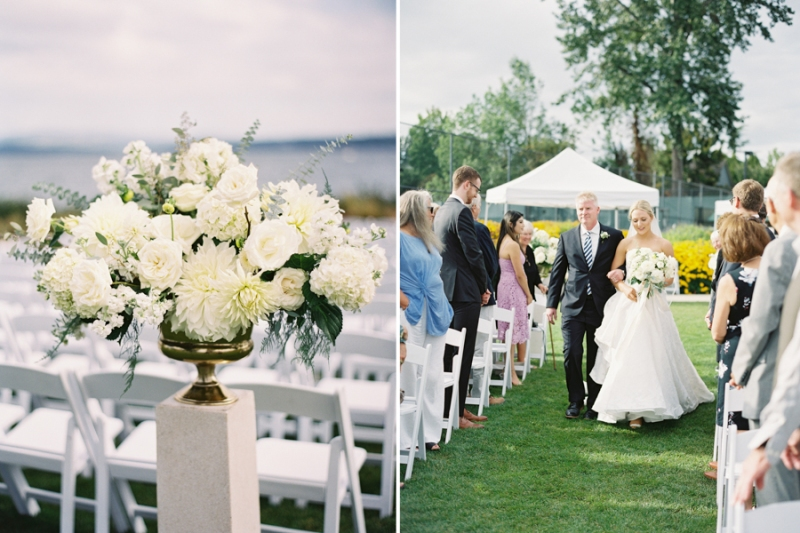 seattle-Wedding-photographer-film-4009
