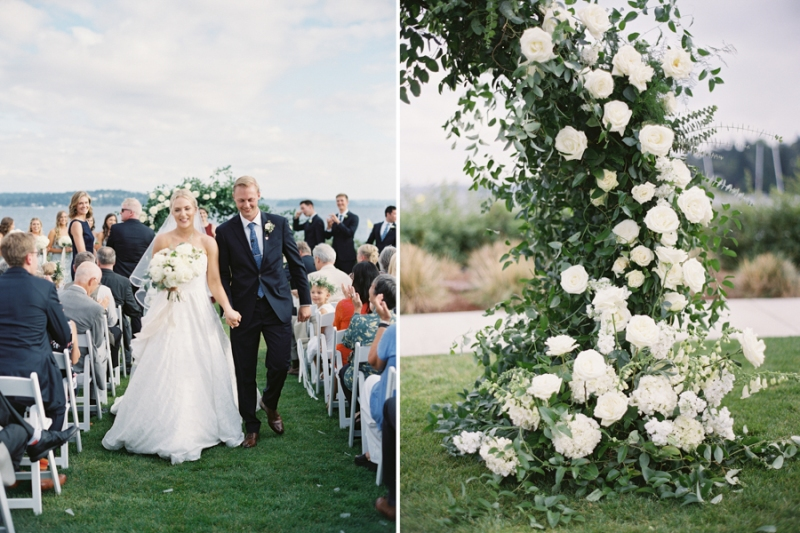 seattle-Wedding-photographer-film-4010