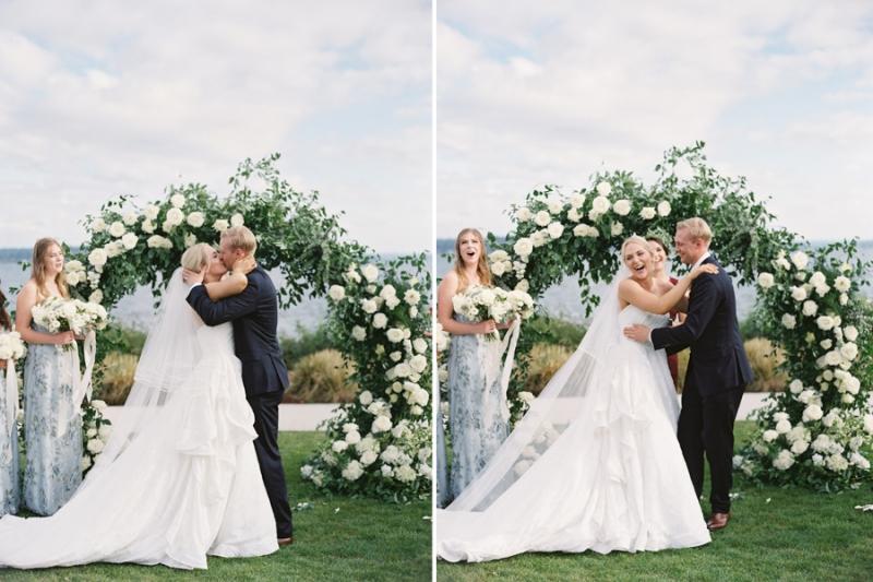 seattle-Wedding-photographer-film-4011