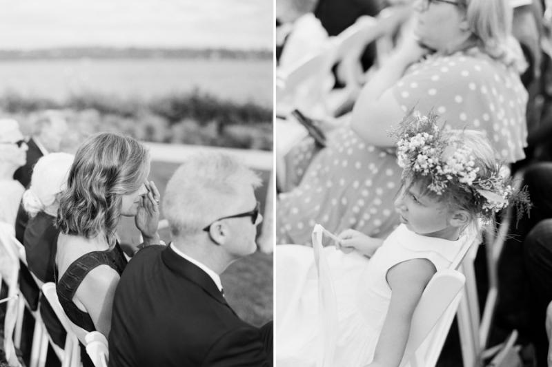 seattle-Wedding-photographer-film-4012