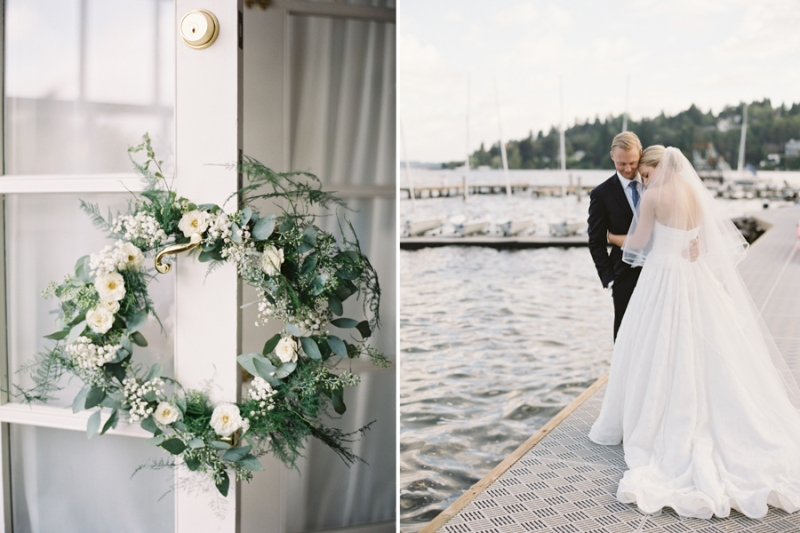 seattle-Wedding-photographer-film-4014