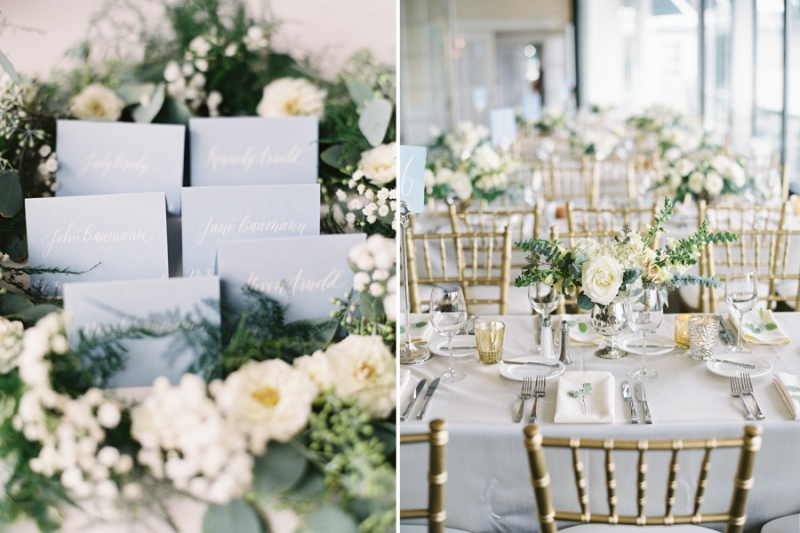 seattle-Wedding-photographer-film-4017
