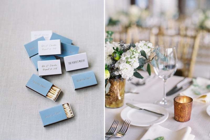 seattle-Wedding-photographer-film-4018