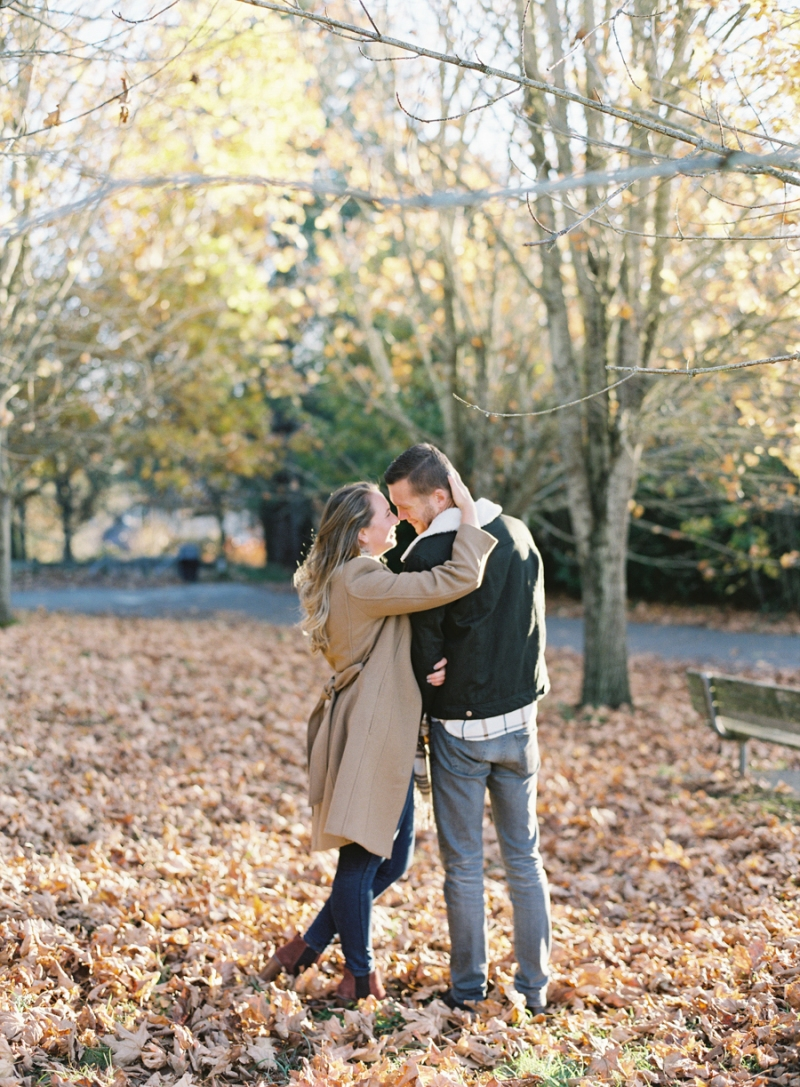 seattle-engagement-photographer-005