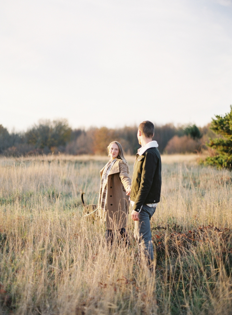 seattle-engagement-photographer-009