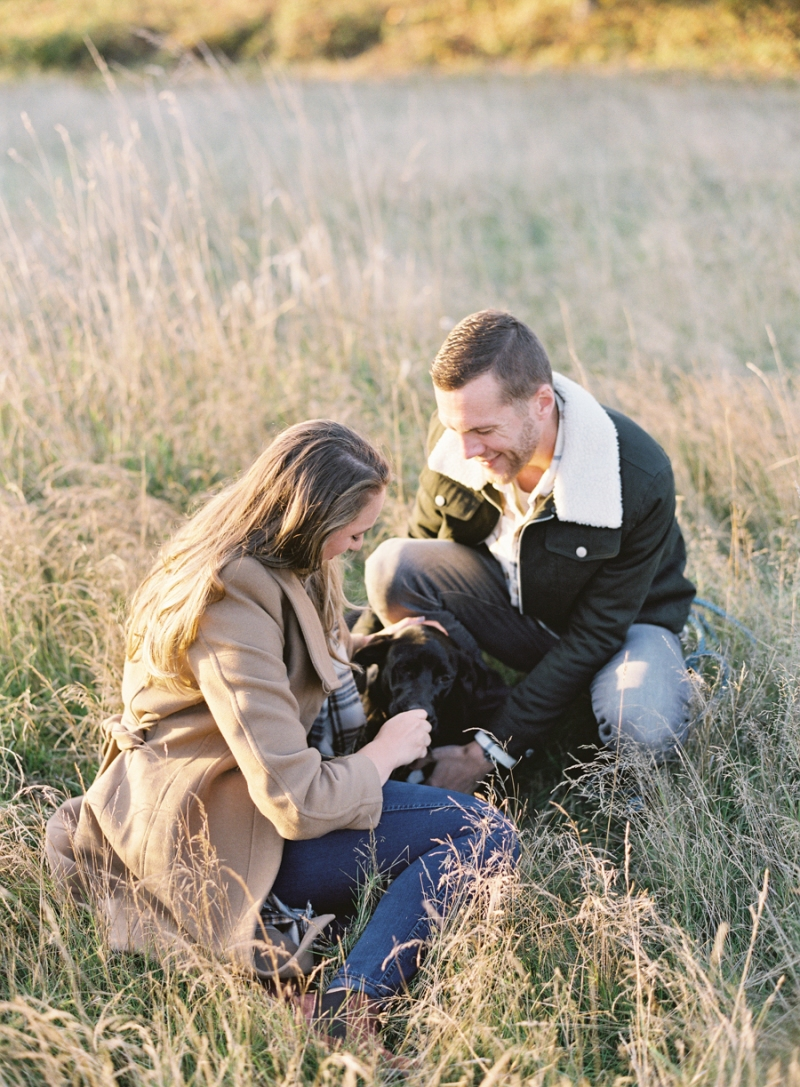 seattle-engagement-photographer-020