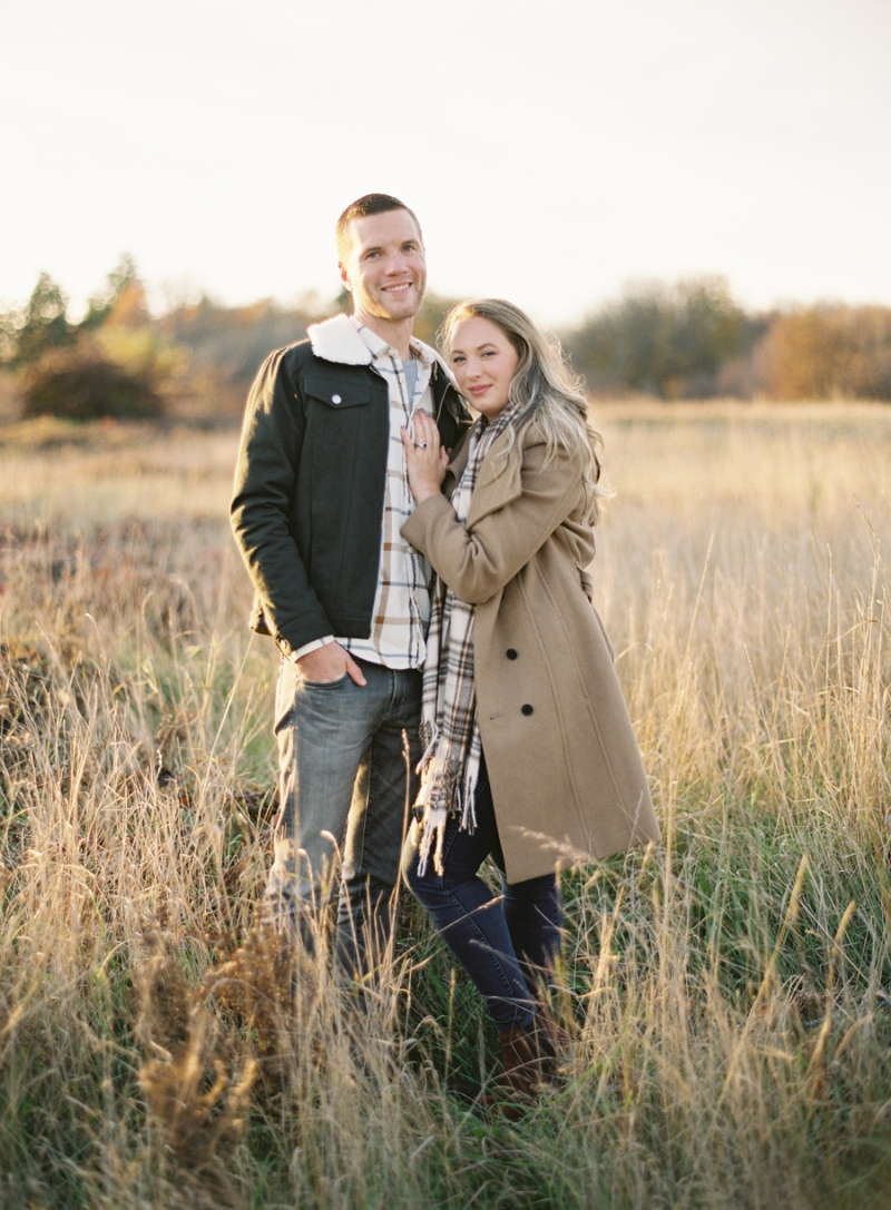 seattle-engagement-photographer-024