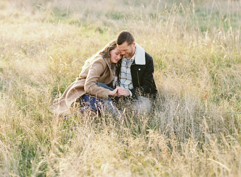 seattle-engagement-photographer-090