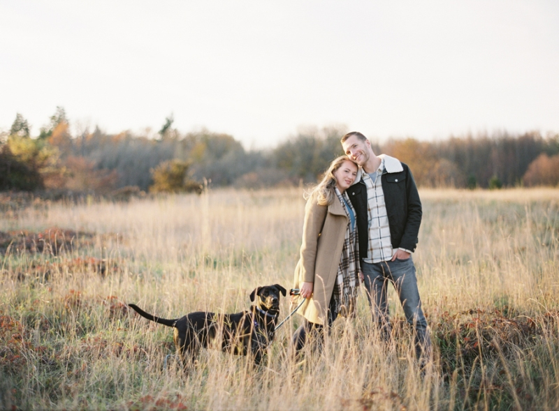 seattle-engagement-photographer-092