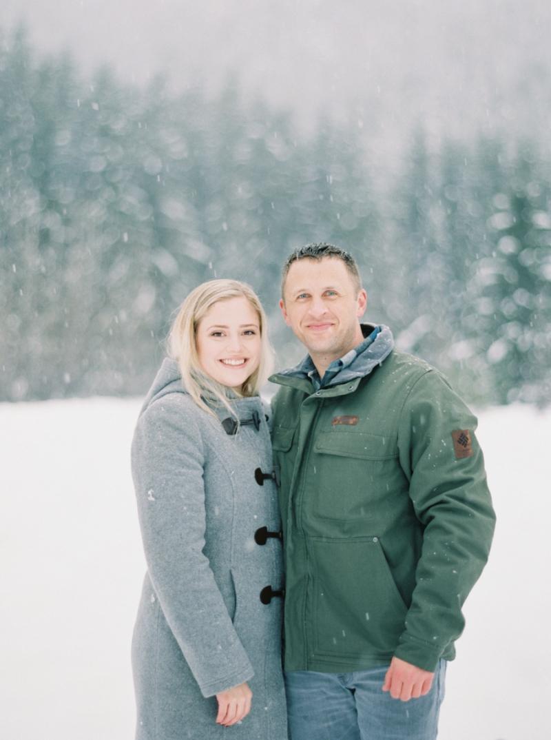 seattle-engagement-photographer-snow-film-001