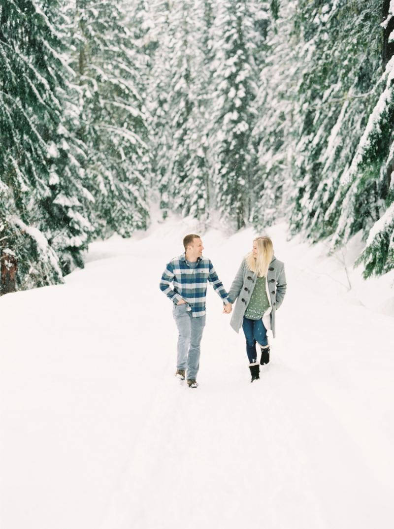 seattle-engagement-photographer-snow-film-005