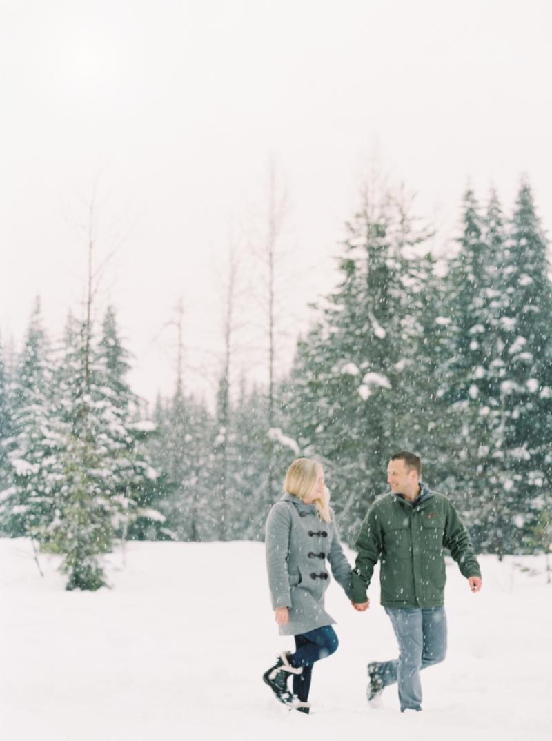 seattle-engagement-photographer-snow-film-010