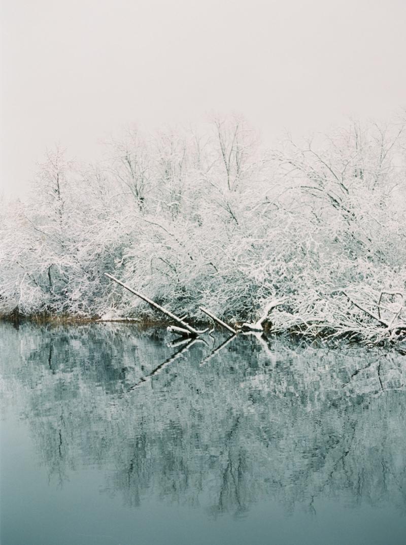 seattle-engagement-photographer-snow-film-099