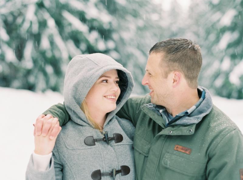 seattle-engagement-photographer-snow-film-1000