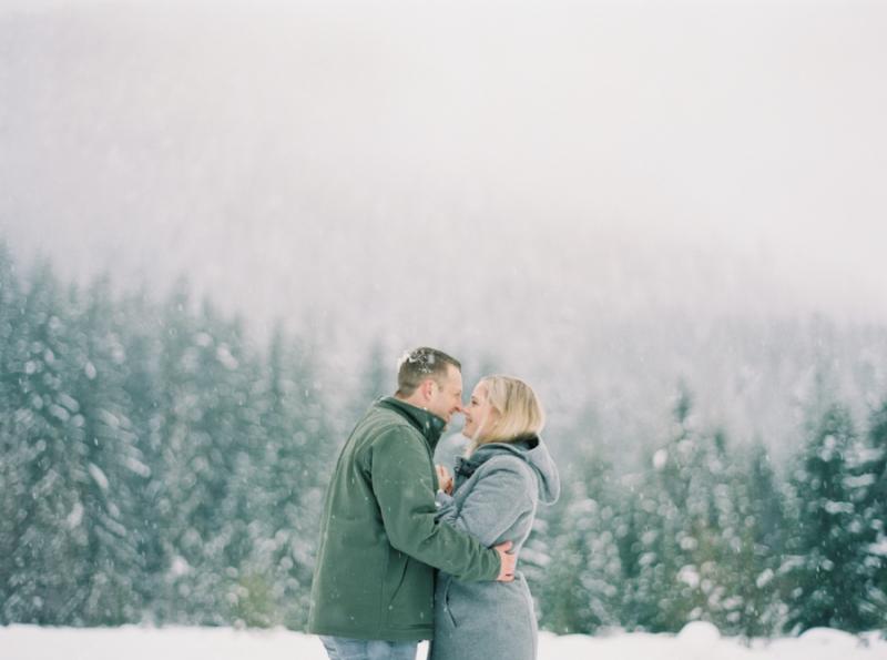 seattle-engagement-photographer-snow-film-1002