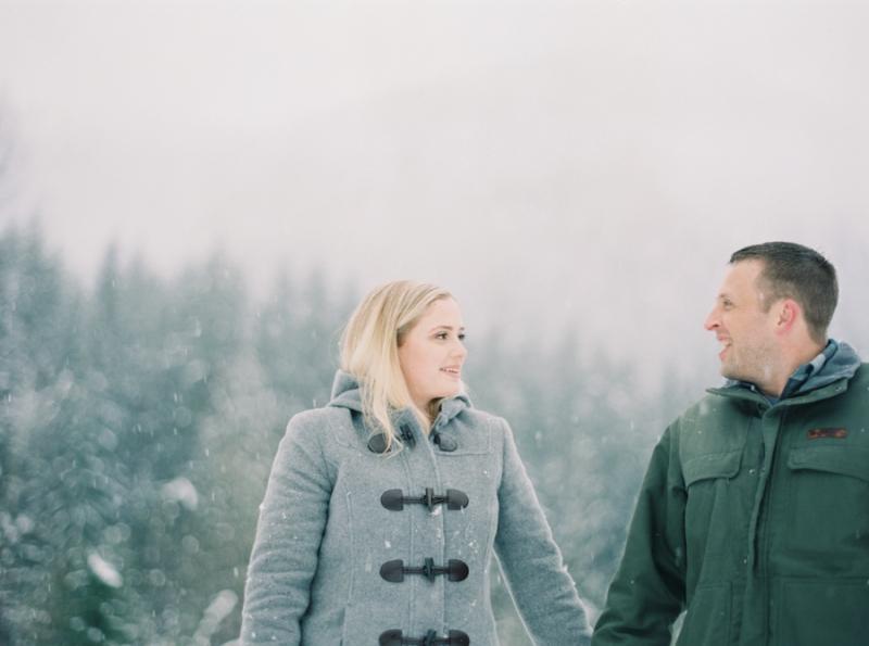 seattle-engagement-photographer-snow-film-1003