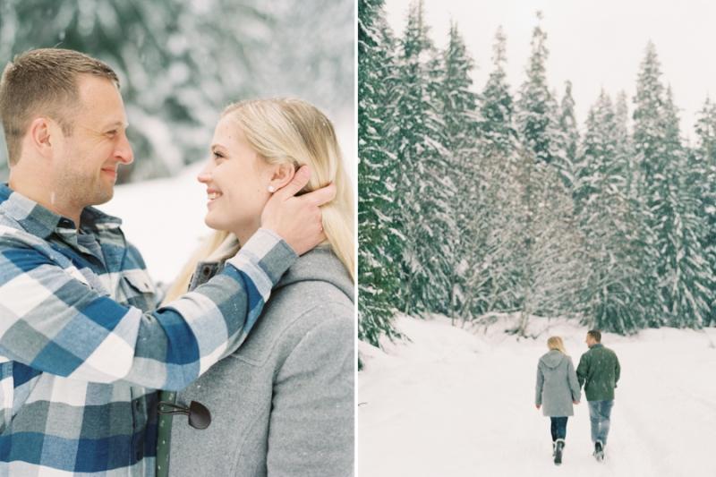 seattle-engagement-photographer-snow-film-2000