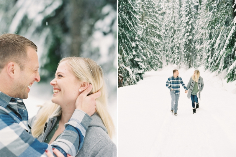 seattle-engagement-photographer-snow-film-2001
