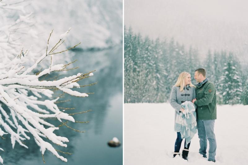 seattle-engagement-photographer-snow-film-2002