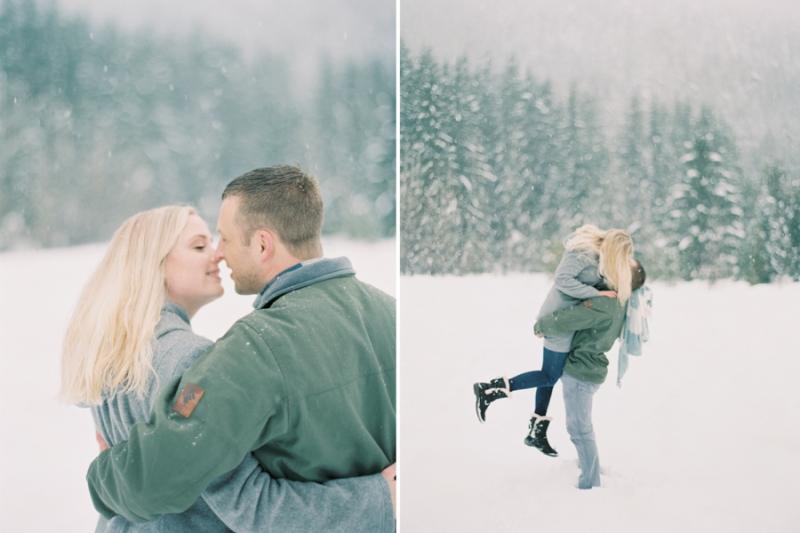 seattle-engagement-photographer-snow-film-2003