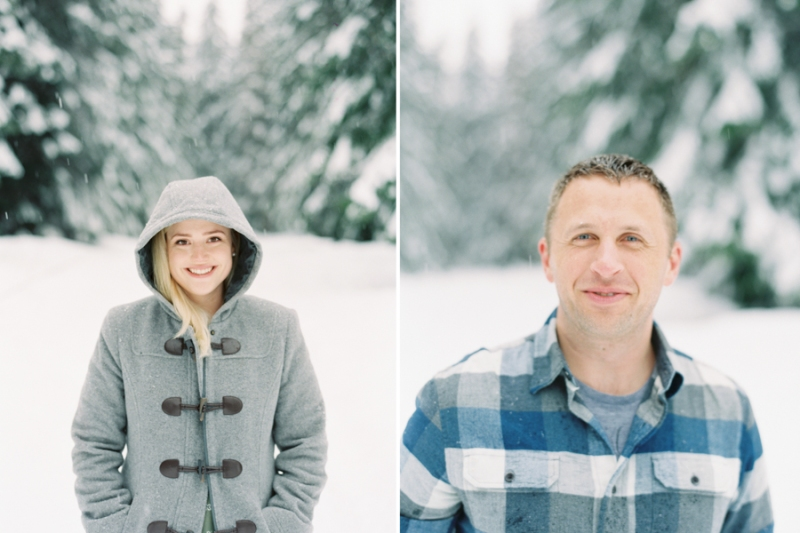 seattle-engagement-photographer-snow-film-2004