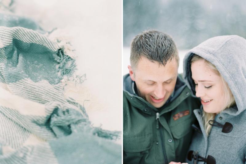 seattle-engagement-photographer-snow-film-2005