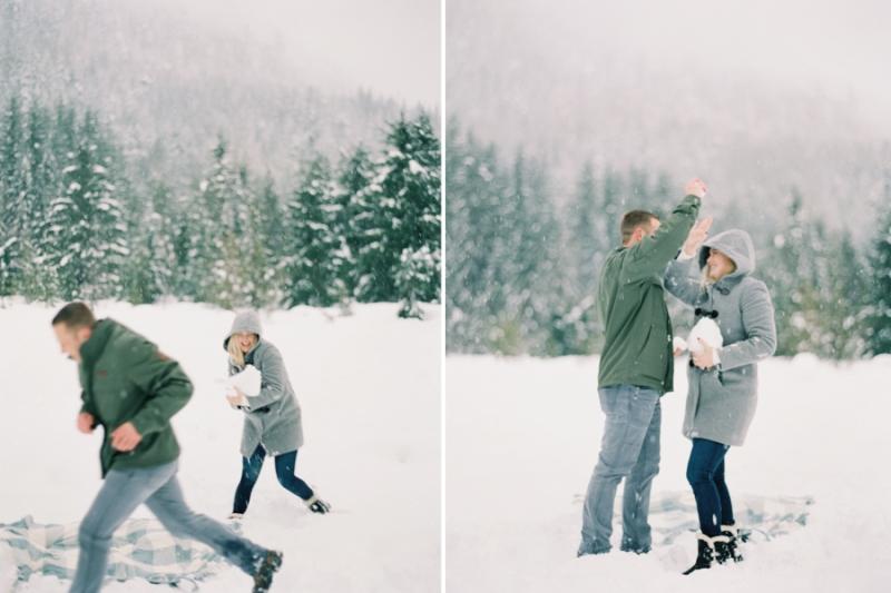 seattle-engagement-photographer-snow-film-2006