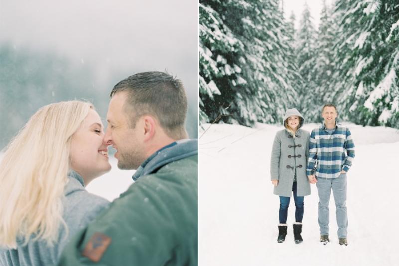 seattle-engagement-photographer-snow-film-2008