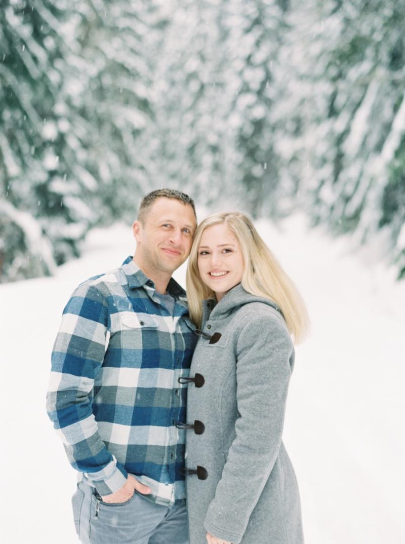 seattle-engagement-photographer-snow-film-991