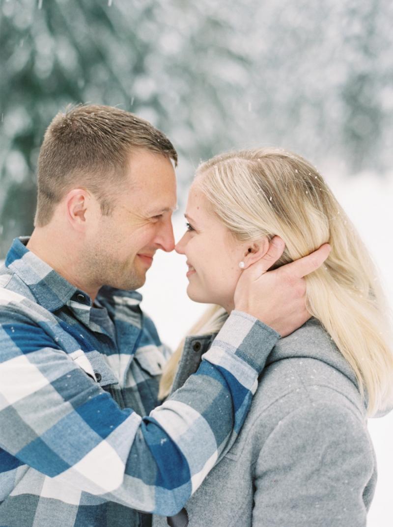 seattle-engagement-photographer-snow-film-992