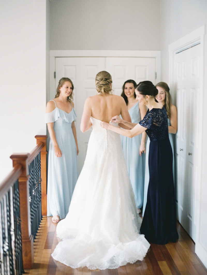 trinity-tree-farm-wedding-film-photographer-004