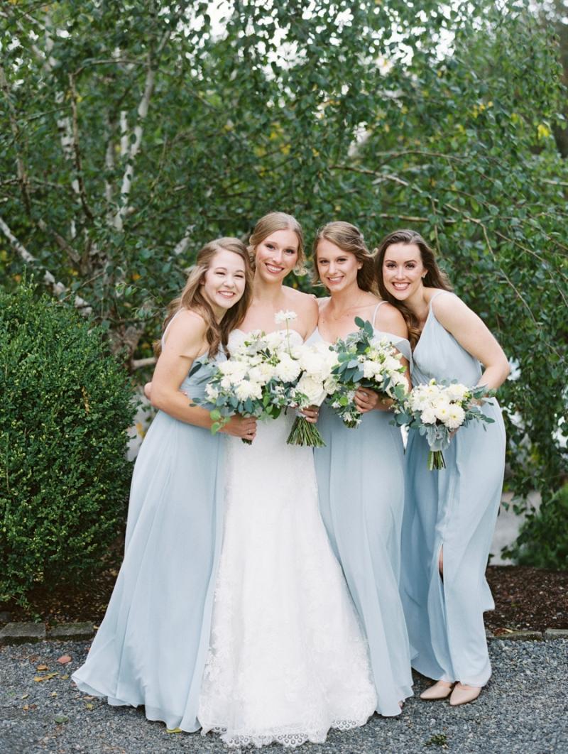 trinity-tree-farm-wedding-film-photographer-006