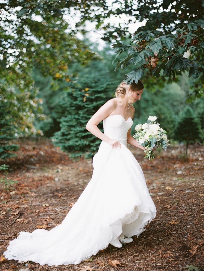 trinity-tree-farm-wedding-film-photographer-007