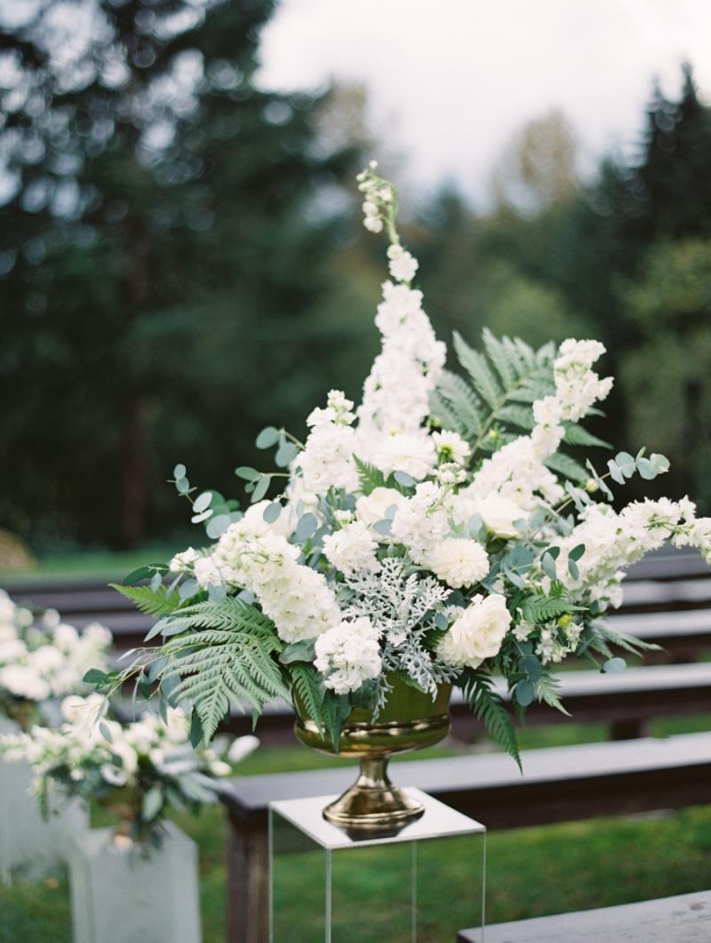 trinity-tree-farm-wedding-film-photographer-008