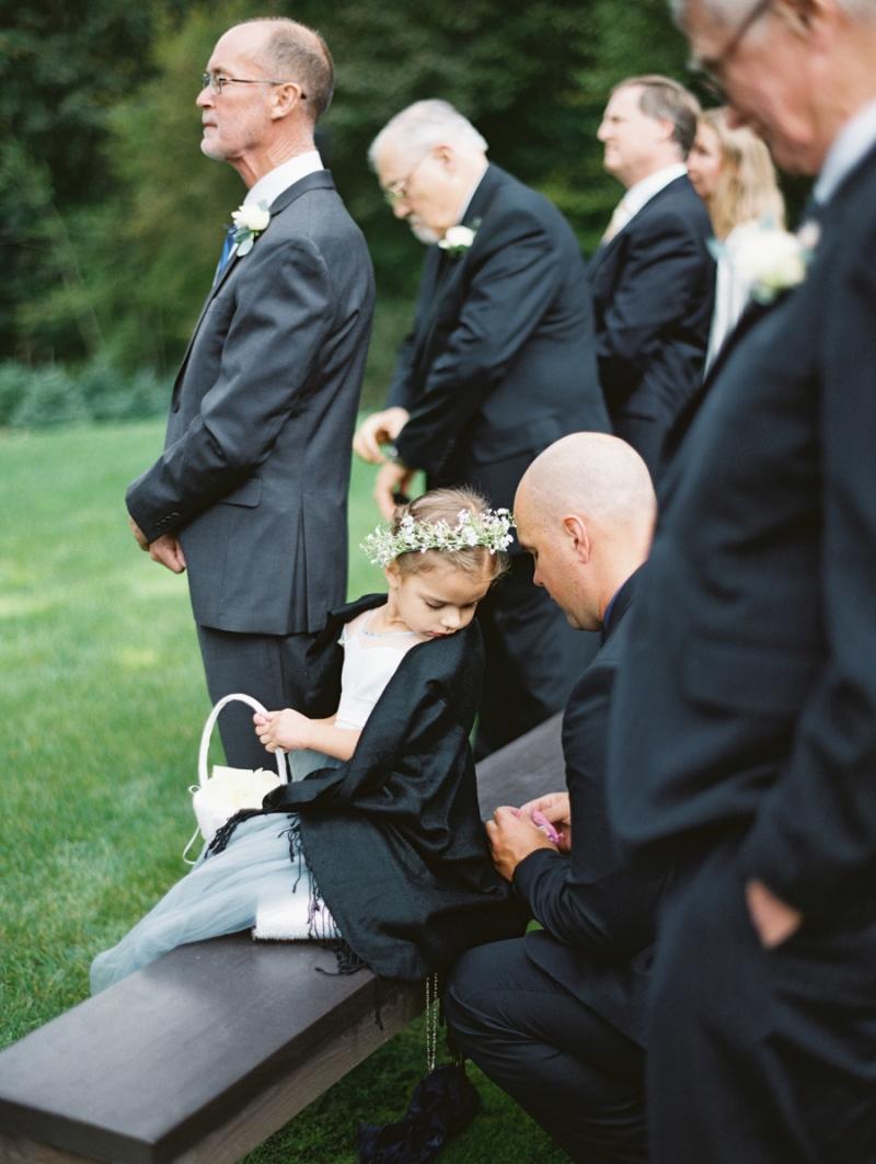 trinity-tree-farm-wedding-film-photographer-012