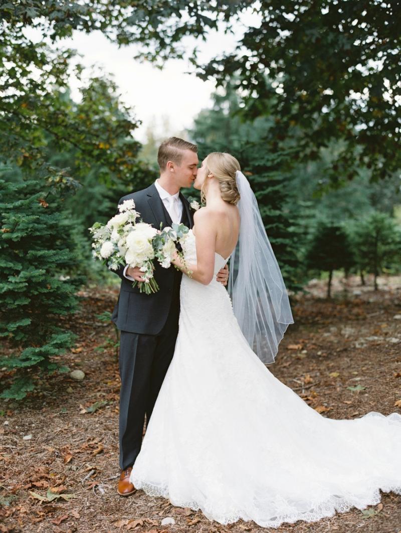 trinity-tree-farm-wedding-film-photographer-014