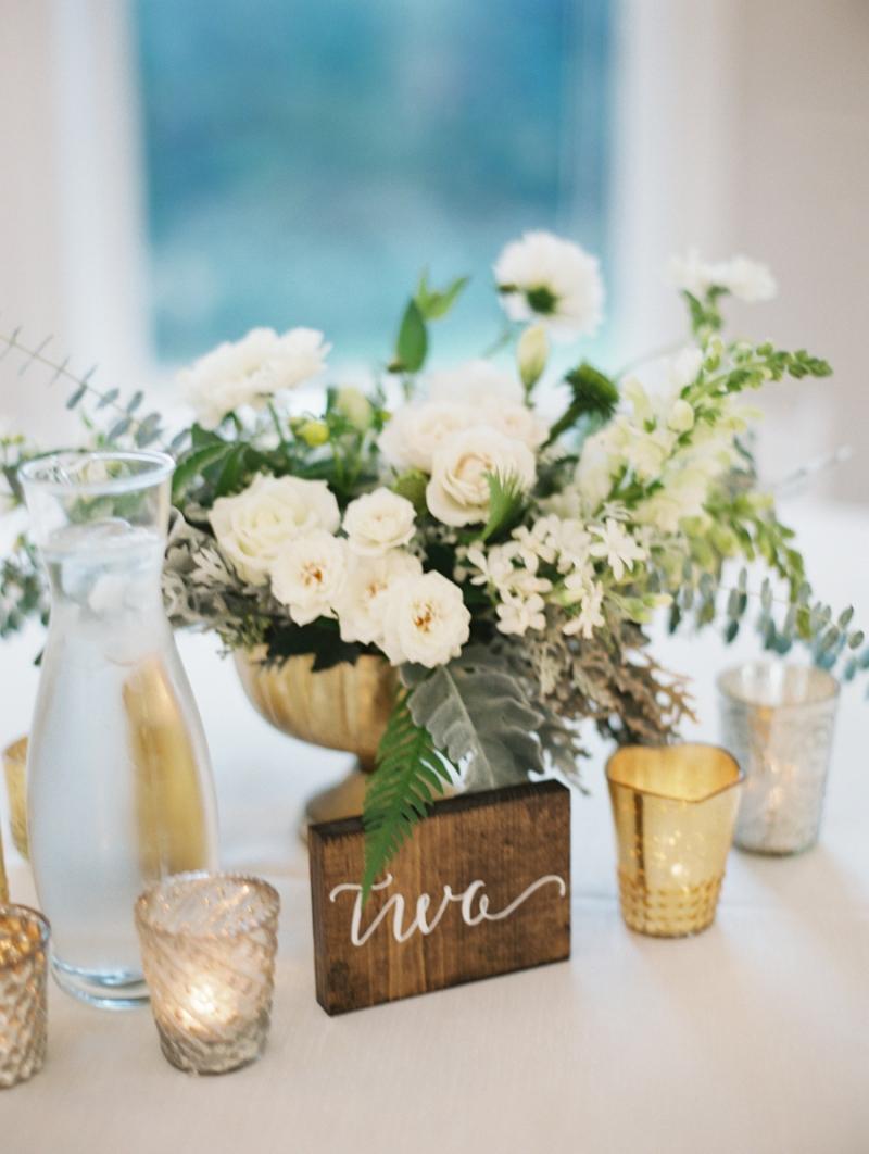 trinity-tree-farm-wedding-film-photographer-019