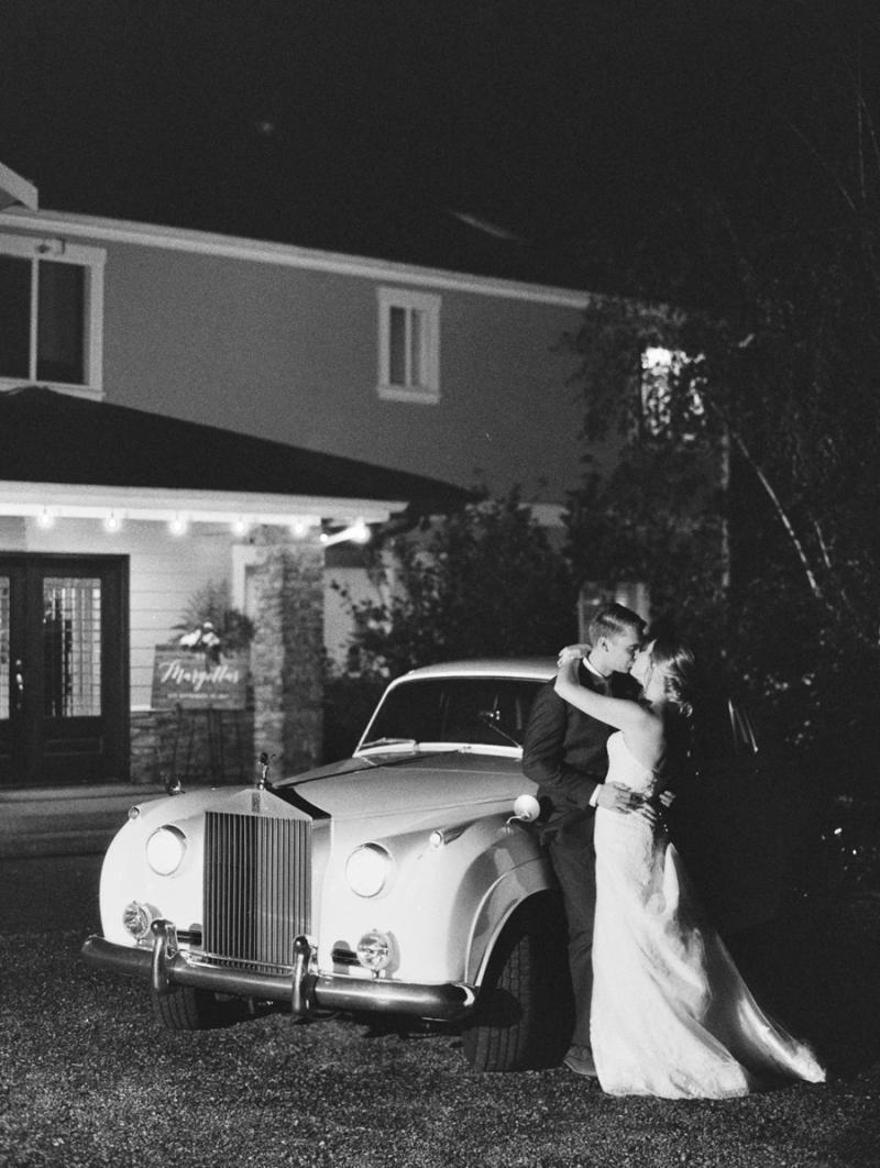 trinity-tree-farm-wedding-film-photographer-025