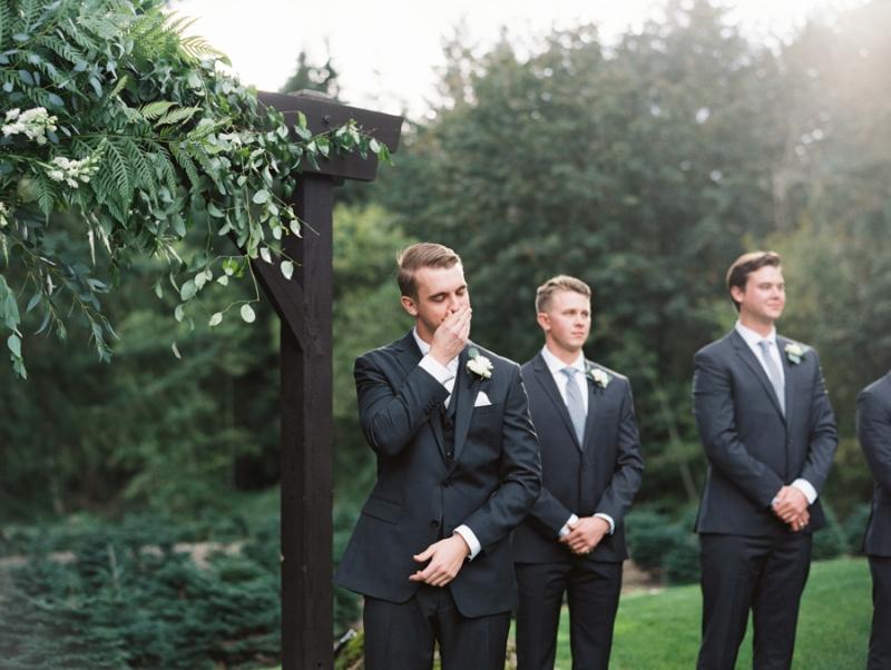 trinity-tree-farm-wedding-film-photographer-093