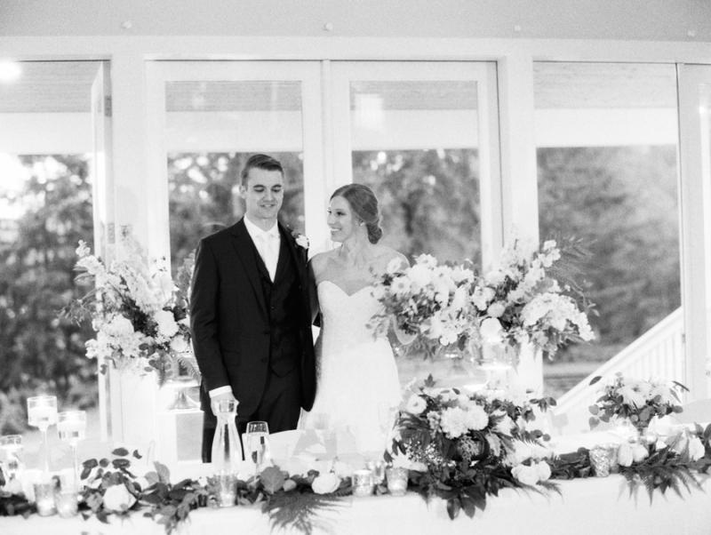 trinity-tree-farm-wedding-film-photographer-094