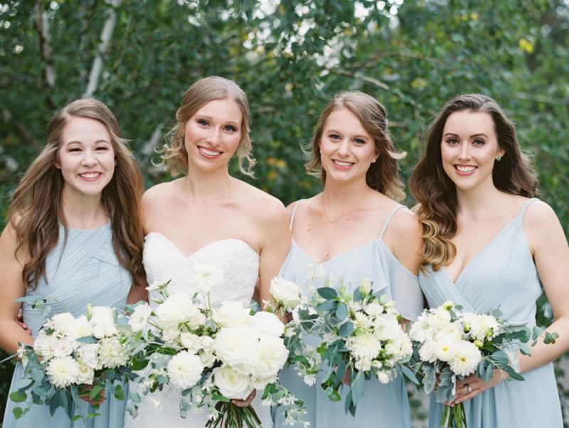 trinity-tree-farm-wedding-film-photographer-097
