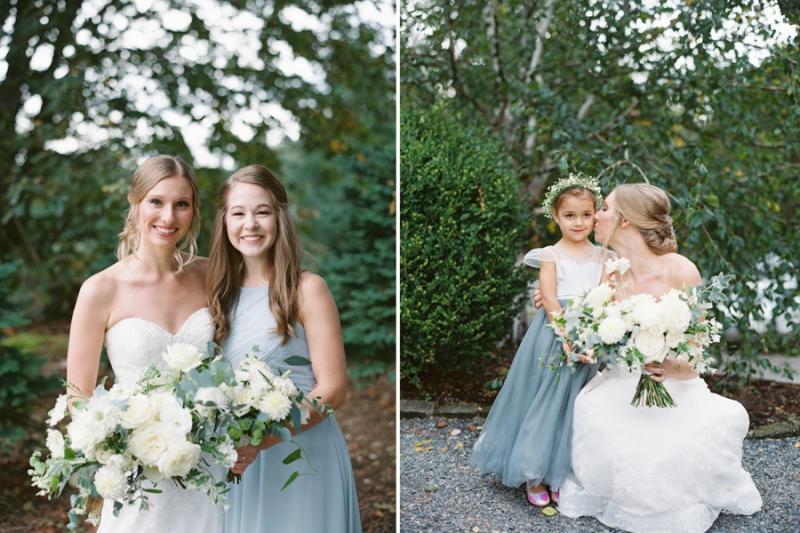 trinity-tree-farm-wedding-film-photographer-2002