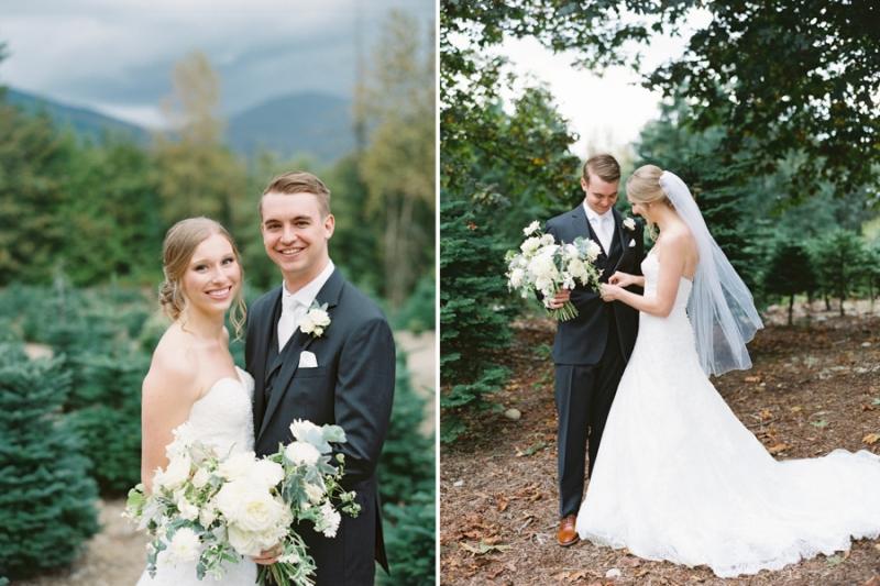 trinity-tree-farm-wedding-film-photographer-2006