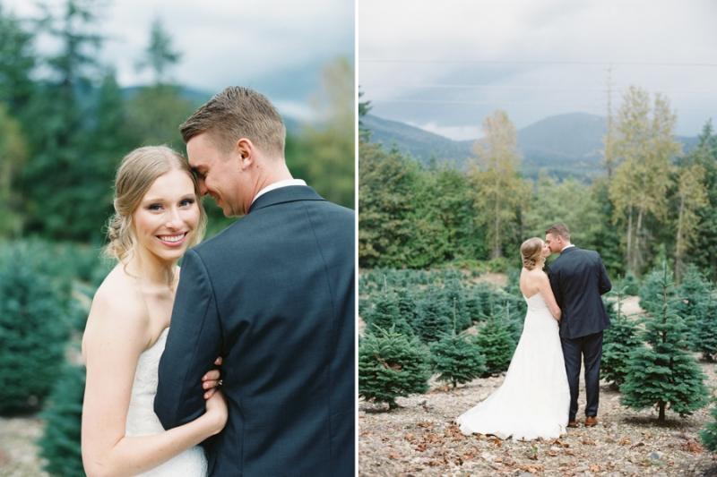 trinity-tree-farm-wedding-film-photographer-2007