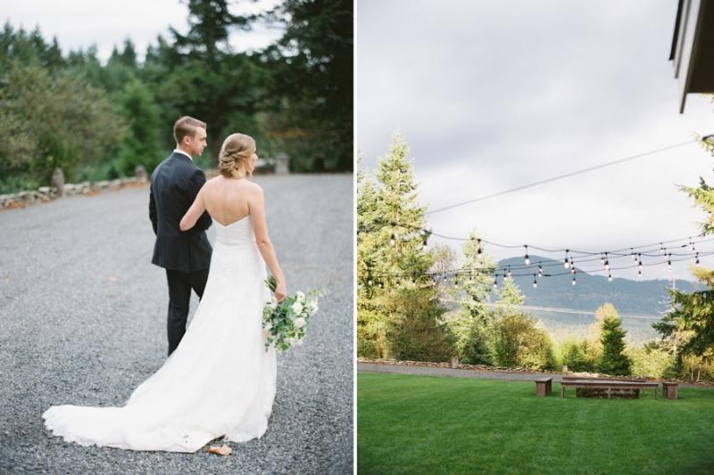 trinity-tree-farm-wedding-film-photographer-2009